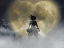 Kingdom Hearts   Image 1