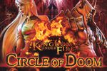 Kingdom-Under-Fire-Circle-o