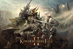 Kingdom Under Fire II 2