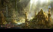 Kingdom Under Fire II 6