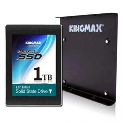 Kingmax SMU25 Client Pro.
