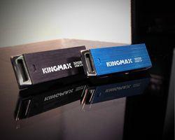 Kingmax UI-06