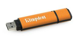 Kingston DT150 32 Go