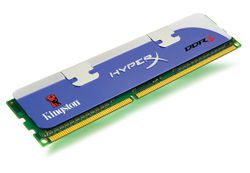 Kingston hyperx 14400 13000