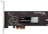 Kingston HyperX Predator : le SSD à plus de 1 000 Mo/s disponible en France