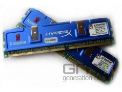 Kingston hyperx small