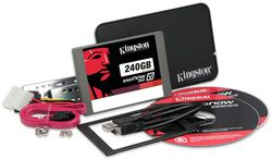 Kingston SSDNow V300