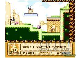 Kirby's Adventure - Image 2