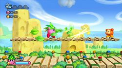 Kirby's Adventure Wii (4)