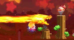 Kirby's Adventures (5)