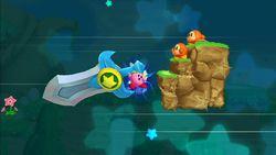 Kirby's Adventures (6)