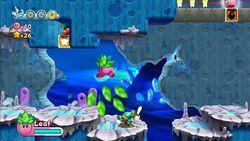 Kirby's Adventures (7)