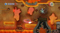 Kirby Epic Yarn - 12