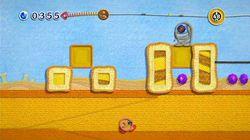 Kirby Epic Yarn - 1