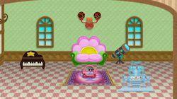 Kirby Epic Yarn - 24