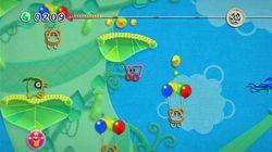 Kirby Epic Yarn - 32