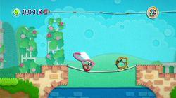 Kirby Epic Yarn - 33