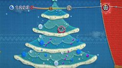 Kirby Epic Yarn - 8