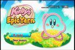 Kirby au fil de l\'aventure (33)