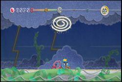 Kirby au fil de l'aventure (12)
