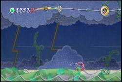 Kirby au fil de l'aventure (13)