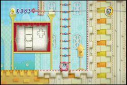 Kirby au fil de l'aventure (14)