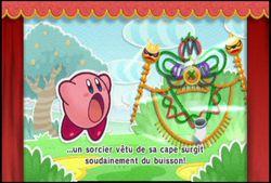 Kirby au fil de l'aventure (15)