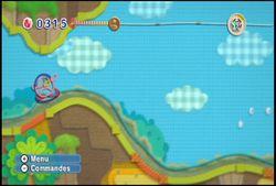 Kirby au fil de l'aventure (21)