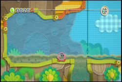 Kirby au fil de l'aventure (22)