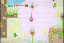 Kirby au fil de l'aventure (24)