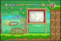 Kirby au fil de l'aventure (26)