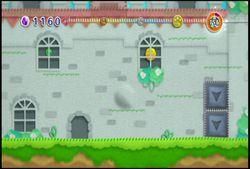 Kirby au fil de l'aventure (27)