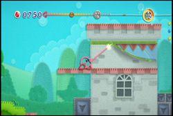 Kirby au fil de l'aventure (28)