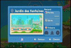 Kirby au fil de l'aventure (29)