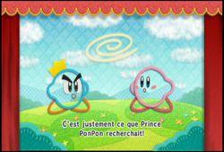 Kirby au fil de l'aventure (31)