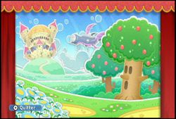 Kirby au fil de l'aventure (32)