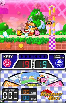 Kirby Super Star Ultra   Image 3
