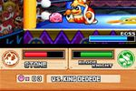 Kirby Super Star Ultra - Image 5