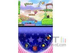 Kirby2 small