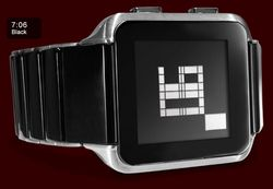kisai_logo_lcd_watch_black