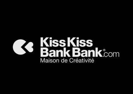 kisskissbankbank 1