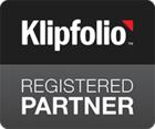 KlipFolio : des Klips à conserver directement sur votre bureau