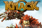 knack_gc2013artworks_0001.000