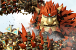 knack_gc2013artworks_0001