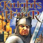 Knights of Honor : démo jouable