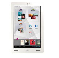 Kobo_Arc_tablette_Android_fnac-GNT