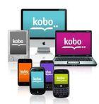 Kobo desktop : une visionneuse d'ebooks performante