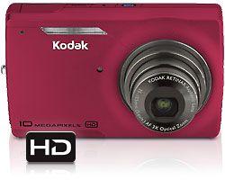 Kodak M1093IS_red