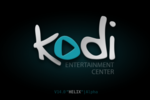 Kodi - XBMC Media Center : regrouper vos sources multimédia en réseau local