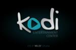Kodi - XBMC Media Center : regrouper vos sources multimédia en réseau local